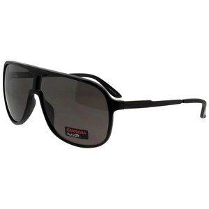 CARRERA NEWSAFARI-GTN-NR-64  Sunglasses